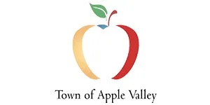 applevalley