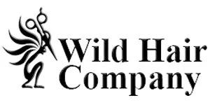 wildhair