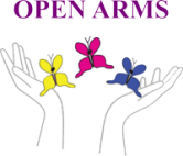 Open-Arms-Logo-sm