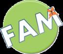 fam spot logo